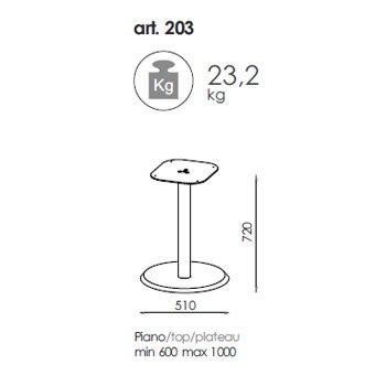 203-disegno tecnico_1.jpg