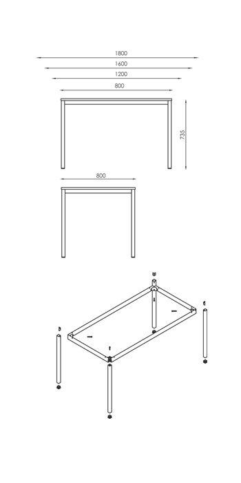 210_disegno_tecnico.jpg