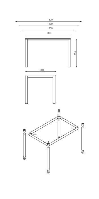 212_disegno_tecnico.jpg