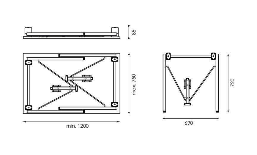 282-disegno tecnico_1.jpg