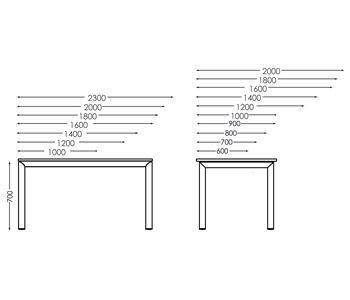 290_disegno_tecnico.jpg