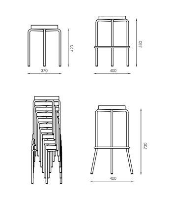 Easy_sgabello_dimensioni_tecniche.jpg