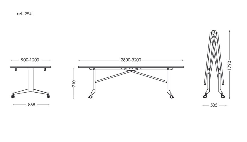 TimmyL_Marasrl_folding_table_space_saving_table_conference_table_Up_fold.jpg