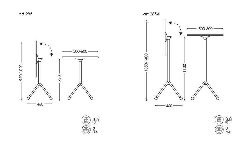 Tip_Marasrl_bar_coffe_table_tip_up_tilting_ribaltabile_table.jpg