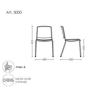 vea_disegno_tecnico_5000_.jpg