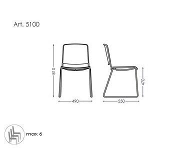 vea_disegno_tecnico_5100_.jpg