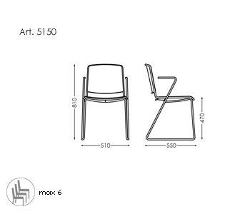 vea_disegno_tecnico_5150_.jpg