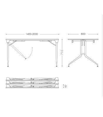 argo_p_disegno_tecnico2.jpg