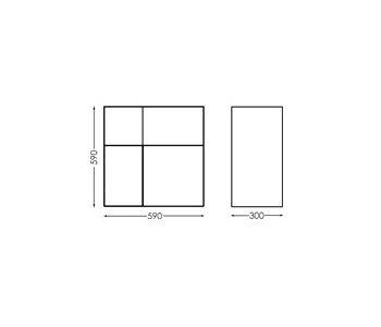 b302_disegno_tecnico.jpg