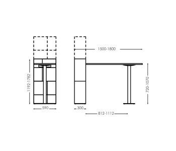 dais501_disegno_tecnico_.jpg