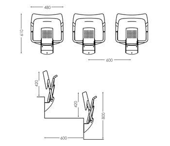 gate_gradone_disegno_tecnico.jpg
