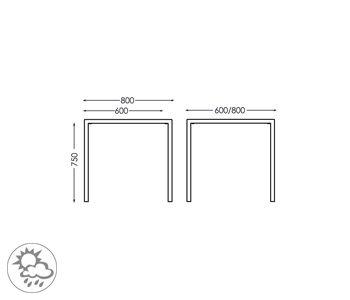 ivo_disegno_tecnico.jpg