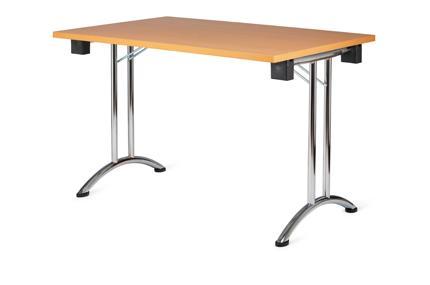 Stunning tavoli pieghevoli with tavoli pieghevoli for Askholmen tavolo ikea
