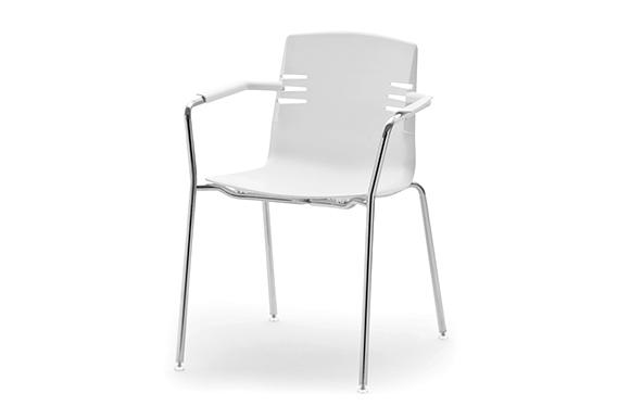 Mia armchair