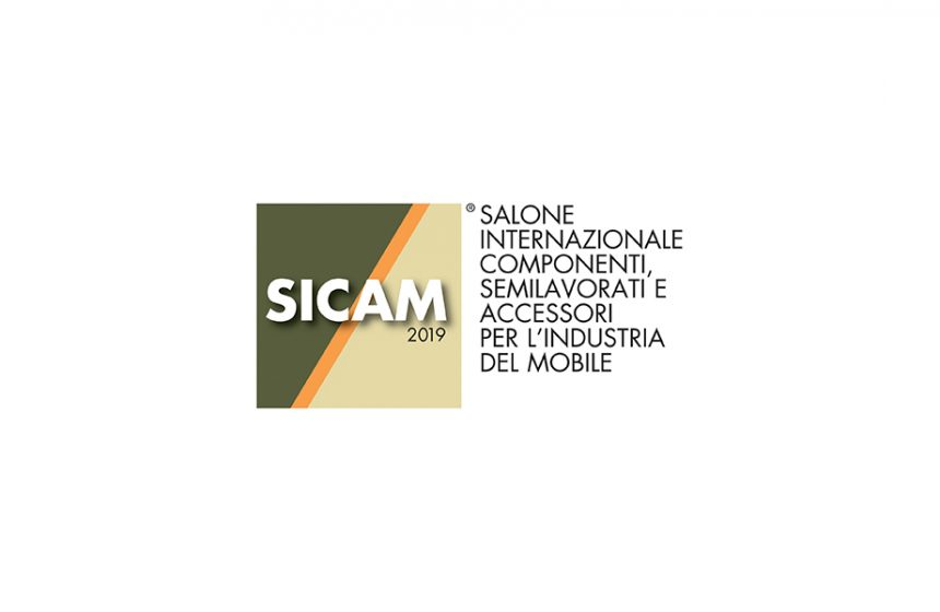 Mara, come visit us at Sicam 2019!