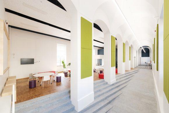 Torino fa Scuola – Giovanni Pascoli