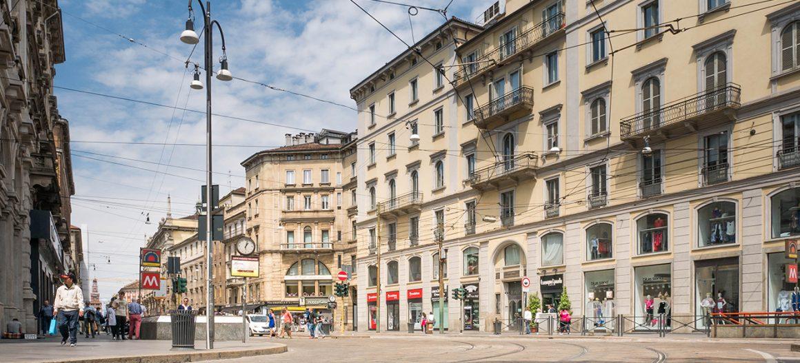 Mara at Milano Design Week – Design City Edition 2020