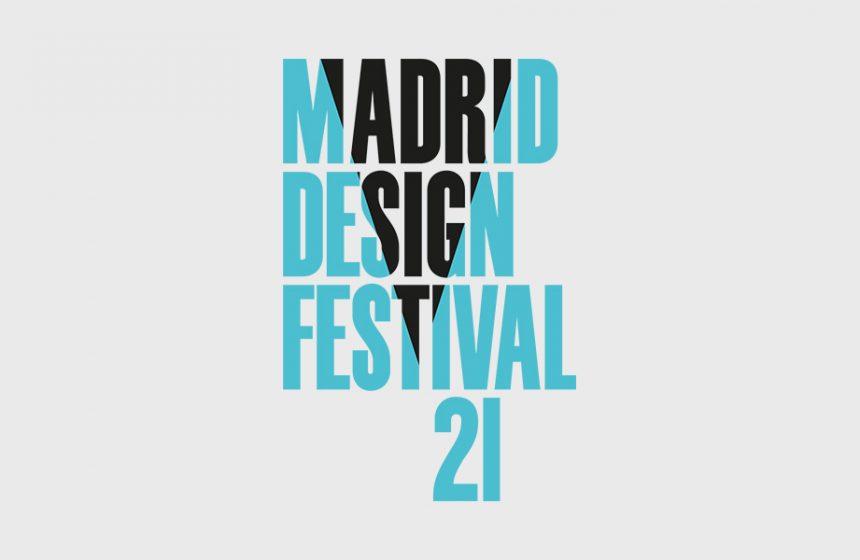 Argo Libro protagoniste du Festival du design de Madrid