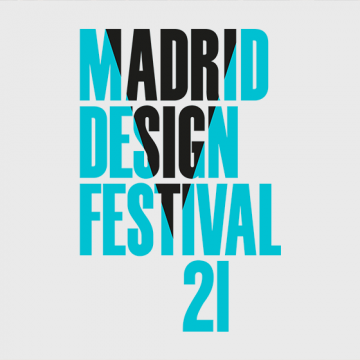 Argo Libro in the spotlight during the Madrid Design Festival