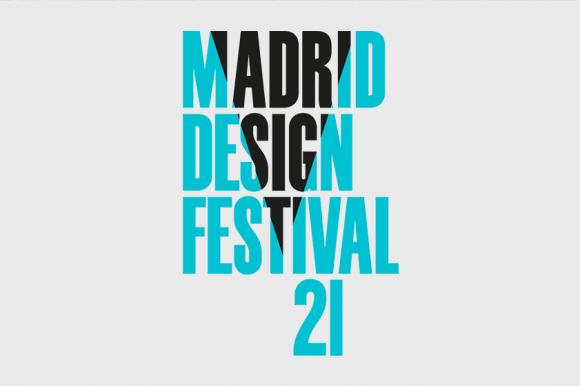Argo Libro protagonista durante il Madrid Design Festival
