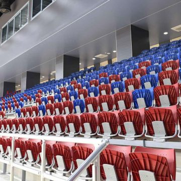 Baku Sport Hall